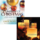 Rhapsody of Christmas I and II special package