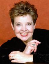 Linda McKechnie