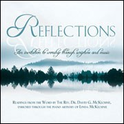 Reflections (CD)