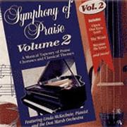 Piano/String Quartet - Symphony of Praise II - More Precious than Silver