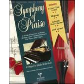 Symphony of Praise I Book
